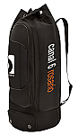 Tower Sports Backpack - Black
