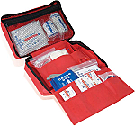 36 Piece Medium First Aid Kit