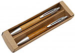 Duo Pen & Pencil Set