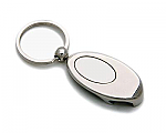 Metal Keyring/Bottle Opener - Free Laser Engraving until the 27/2/18