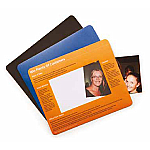 Photo Frame Mouse Mat - On Sale until the 31/12/16