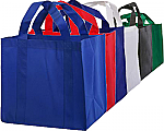 Shopping Bag - On Sale until 17/4/17