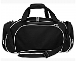Deluxe Sports Bag - On Sale until 21/3/17