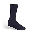 JB's Corporate Dress Sock (5 Pack)