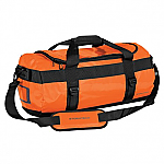 Atlantis Waterproof Gear Bag - Small