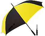 Econo Umbrella - On Sale until 2/5/17