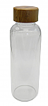 Eco Glass Bottle - 500ml