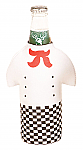 Chef Cooler