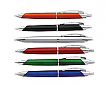 Aviator Pen - On Sale until 30/3/17
