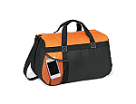 Pathfinder Duffle Bag