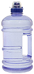 The Big Water Bottle - 2.2L