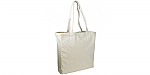 Canvas Bag (with Gusset) - Free Digital Colour Transfer until the 22/8/19