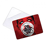 Repositional Mouse Mat - 205 x 145mm - On Sale until the 31/12/16