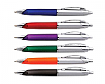 Aviator II Pen - On Sale until 30/3/17