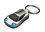 Car LED Key Torch