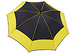 Profile Umbrella - Customised Colours