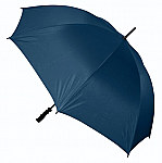 Albatross Golf Umbrella - Basic Colours