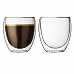 Double Wall Coffee Mug - Special