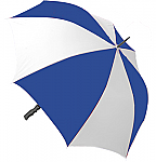 Albatross Golf Umbrella