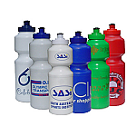 750ml Screw Top Drink Bottle