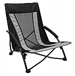 Byron Beach Chair - On Sale until 31/1/18 plus Free Freight