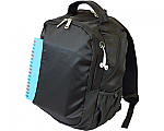 Daily Backpack - Free Digital Colour Transfer to the 18/6/18