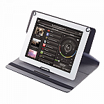 Univo Universal Tablet Holder