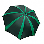 Altitude Umbrella - Customised Colours