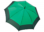 Parkway Umbrella - Customise Colours