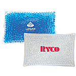 Caviar Bead Hot & Cold Pack